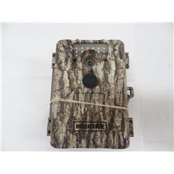 MOULTREE AC-8 TRAIL CAM – 8.0MP