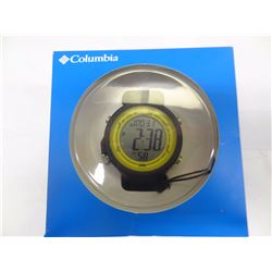 COLUMBIA DIGITAL SPORT WATCH