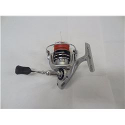 BROWNING STOCKER REEL