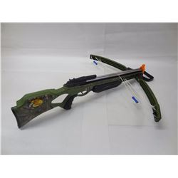 BPS CROSSBOW ONLY