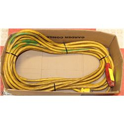 55 FT HD EXTENSION CORD