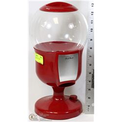 BATTERY OPERATED CANDY DISPENSER