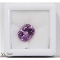 #34-NATURAL PURPLE AMETHYST 3.5CTS