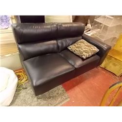 NEW SECTIONAL SECTION - 1 FOOT MISSING