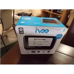 NEW IVEE VOICE CONTROL SYSTEM FOR THE SMART HOME