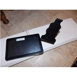 GPS WITH STAND - PS