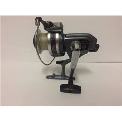 DAIWA  FISHING ROD REEL