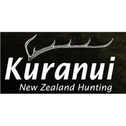 5-Day/4-Night Red Stag and Rusa Stag Hunt on the Kaimai-Mamaku Range of New Zealand's North Island f