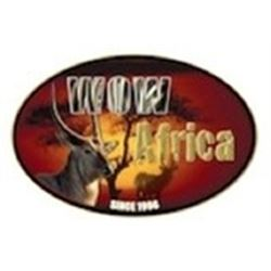 10-day South Africa Plains Game Hunt for 2 Hunters and 2 Observers - Includes $5,000 Trophy Fee Cred