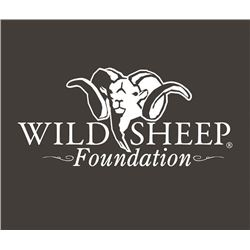 Couples Registration Package for 2019 Sheep Show