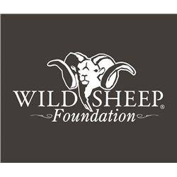 1 - 10x10 Booth for 2019 Sheep Show