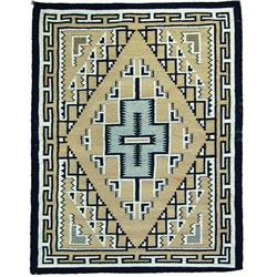 Navajo Rug/Weaving - Dorothy Redhouse