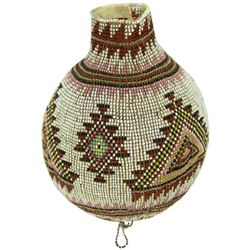 Pomo Beaded Bag
