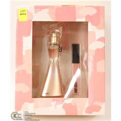 KENZO EUD AMOUR FRANCE 30ML NATURAL SPRAY