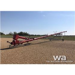 2013 SAKUNDIAK SWING AUGER