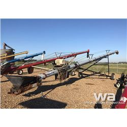 CONVEY-ALL 66 FT. BELT AUGER