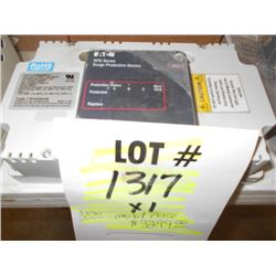 NEW EATON SPD PROTECTIVE SURGE PROTECTOR
