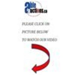 VIDEO PREVIEW - TIRE AUCTION - SAT OCT 21/17 LANGLEY BC