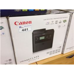 CANON IMAGECLASS MF217W MULTIFUNCTION WIRELESS PRINTER
