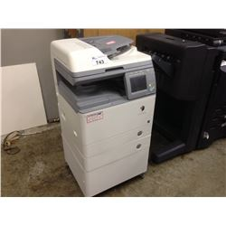 CANON IMAGERUNNER 1730 DIGITAL MULTIFUNCTION COPIER