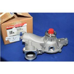 New in box inventory Ford #PW-455 waterpump- ITEM CAN BE SHIPPED THROUGH CANADA POST BY THE AUCTION