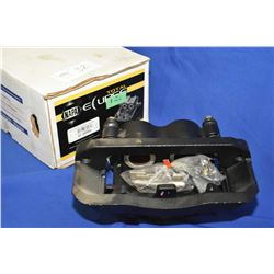 New Napa inventory disc brake caliper SE-8598A (retails $181.00) fits medium and heavy trucks 1999-2