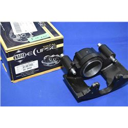 New Napa inventory disc brake caliper SE-4850 (retails $58.00) fits Chev., Dodge and GM1988-2002- IT