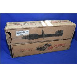 Two new Napa inventory Sensa-trac struts #71111 (retails $213.00 each) fits Dodge 1500 truck 2006-20