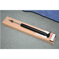 New Ford Genuine Part steering damper #ASH-968, 5C3Z-3E651-D- ITEM CAN BE SHIPPED THROUGH CANADA POS