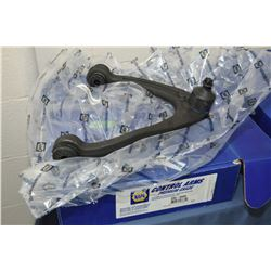 New Napa Inventory control arm with ball joint 260-5508 (retails $230.00) fits GM trucks, 2007-2016-