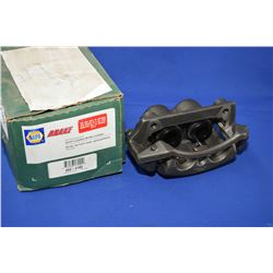 New Napa inventory disc brake caliper #242-4183 (retails $118.00) fits Ford F150, 1996-2004- ITEM CA