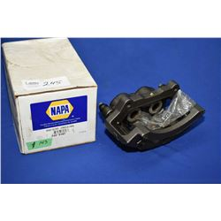 New Napa inventory disc brake caliper #242-3167 (retails $143.00) fits Dodge Ram 1500, 2500, 3500 20