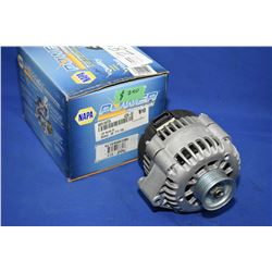 New Napa inventory alternator #213-4800 (retails $250.00) Fits Chevrolet and GMC trucks 1500, 2500 a