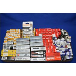 Large selection of new spark plugs including NGK, Motorcraft, Autolite, AC Delco etc.- ITEM CAN BE S
