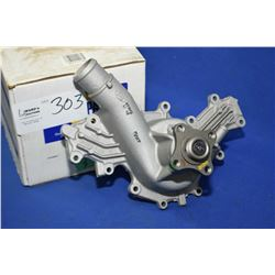 New Napa inventory water pump #58-390 (retails $114.00) fits Ford Aerostar, Explorer, Range 4.0ltr 1