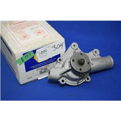 New Napa inventory water pump #58-448 (retails $103.00) fits Dodge Dakota 205ltr. 1996-2002, Jeep 19