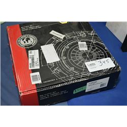 New Napa inventory clutch/pressure plate/release bearing kit #1104122 (retails $305.00) fits Chevrol