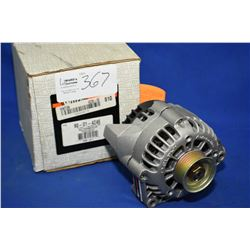 New Wilson inventory alternator #90-01-4246- ITEM CAN BE SHIPPED THROUGH CANADA POST BY THE AUCTION