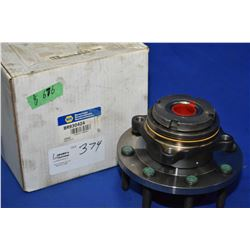 New Napa inventory wheel hub assembly #BR930424 (retails $676.00) fits Ford F250,F350, F450 and F550