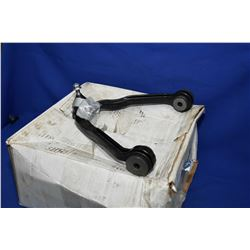 New Napa inventory control arm with ball joint #2605308 (retails $149.00) fits Chevrolet, GMC trucks