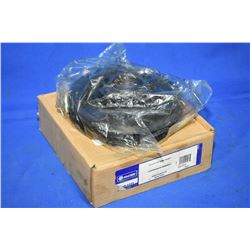 New Napa inventory harmonic balancer pulley combination ?00-5231- ITEM CAN BE SHIPPED THROUGH CANADA