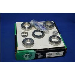New, factory sealed Quality Gear differential overhaul kit #35-1579, R1098- ITEM CAN BE SHIPPED THRO