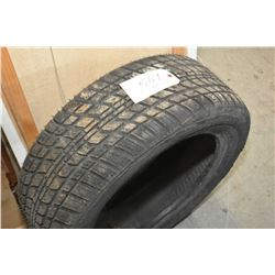 Brand new Motomaster SE All-Season tire P205/55R15 89H- AUCTION HOUSE WILL NOT PROVIDE SHIPPING FOR