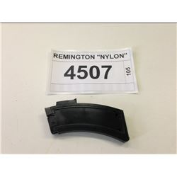 "REMINGTON ""NYLON"""