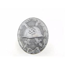 WWII WOUND BADGE