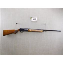 BROWNING  , MODEL: B2000 , CALIBER: 20GA X 2 3/4""