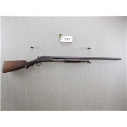 MARLIN , MODEL: NO 42 , CALIBER: 12GA X 2 3/4""