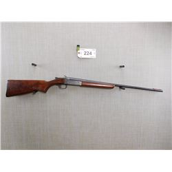 COOEY , MODEL: 84 , CALIBER: 410GA X 3""