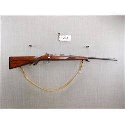AMA ALGEN  , MODEL: MAUSER ACTION , CALIBER: 30-06