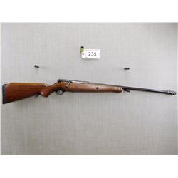 MOSSBERG & SONS , MODEL: 185K , CALIBER: 20 GAX 2 3/4""
